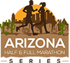 Arizona Half & Full Marathon Series